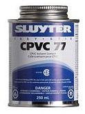CPVC-77