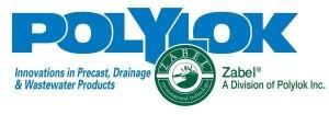 Logo-Polylok_5158