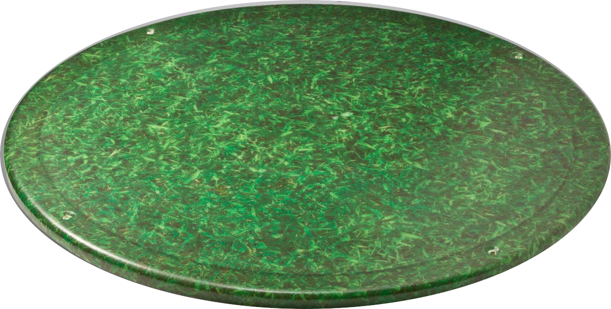 Orenco Adapters Amp Lids 171 The Septic Store