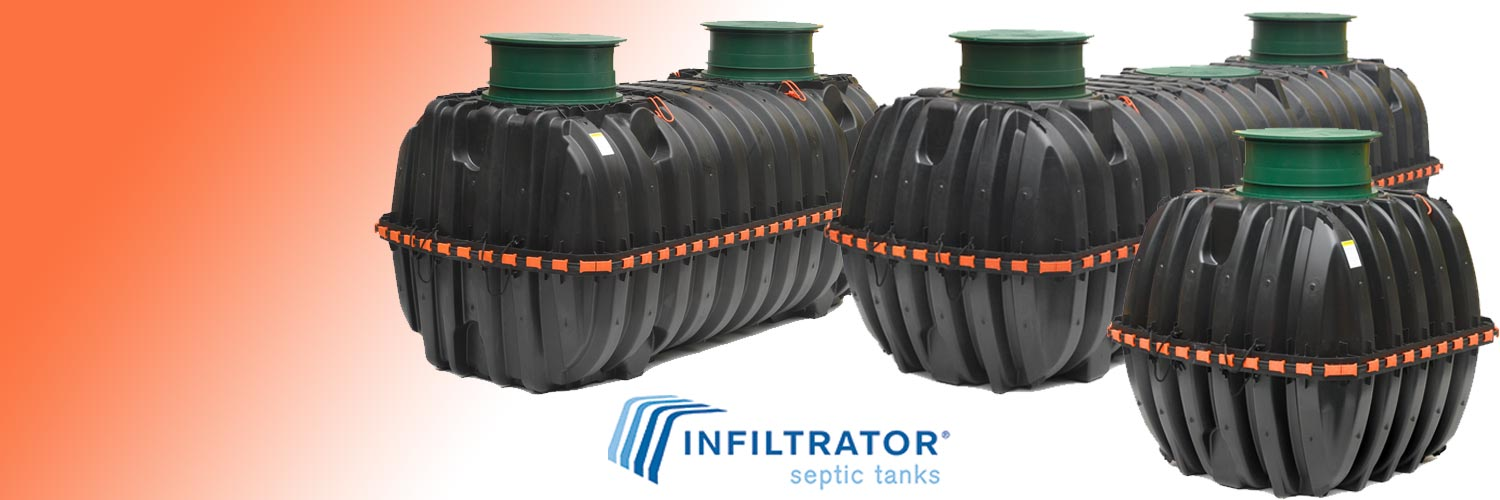 Septic Holding Tank Monitor : The septic store
