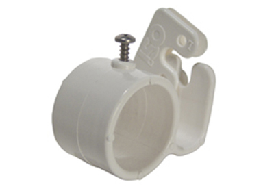 Discharge Assemblies Floats Amp Accessories 171 The Septic Store