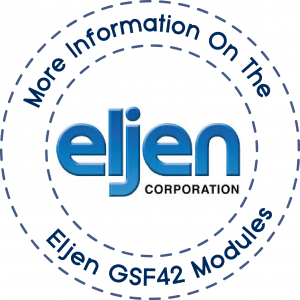 eljen info badge
