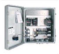 Duplex Control Panels - DAX Series