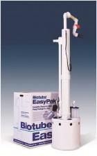 Effluent Pump Packages