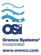 Orenco Adapters & Lids