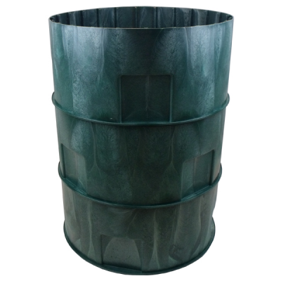 Polylok Pump Basins