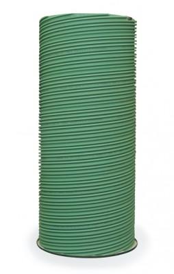 PVC Pump Basin (PB)