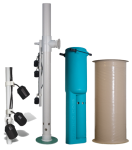 Wastewater Pumping Products