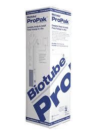 Propak Pump Package