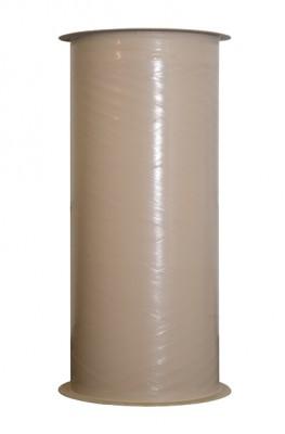 Fiberglass Pump Basins (PBF)
